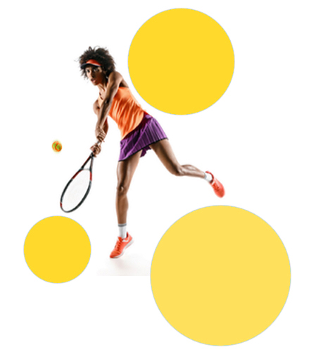 Tennis-website-1